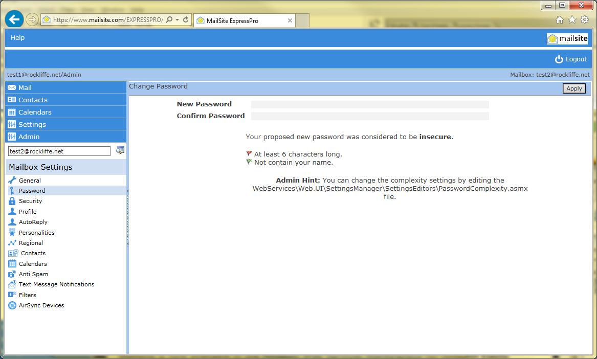 hmacbook pro how to delete a admin account